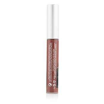 Meet Matte Hughes Long Lasting Liquid Lipstick  7.4ml/0.25oz