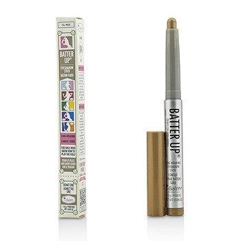 Batter Up Eyeshadow Stick  1.6g/0.06oz