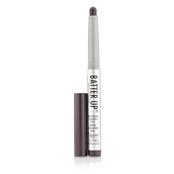 Batter Up Eyeshadow Stick  1.6g/0.06oz