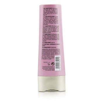 Kerasilk Color Conditioner (For Color-Treated Hair)  200ml/6.7oz