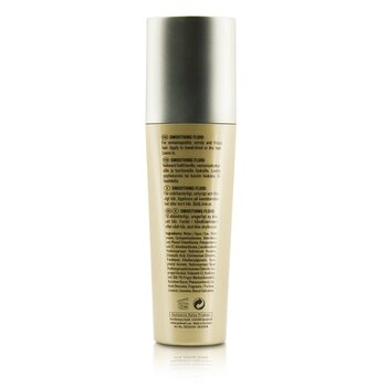 Kerasilk Control Smoothing Fluid (For Unmanageable, Unruly and Frizzy Hair)  75ml/2.5oz