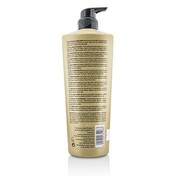 Kerasilk Control Conditioner (For Unmanageable, Unruly and Frizzy Hair) 1000ml/33.8oz