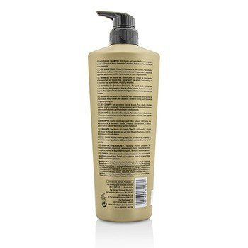 Kerasilk Control Shampoo (For Unmanageable, Unruly and Frizzy Hair)  1000ml/33.8oz