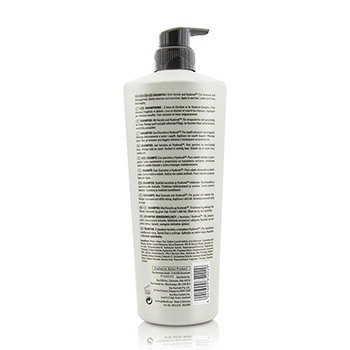 Kerasilk Reconstruct Shampoo (For Stressed and Damaged Hair)  1000ml/33.8oz