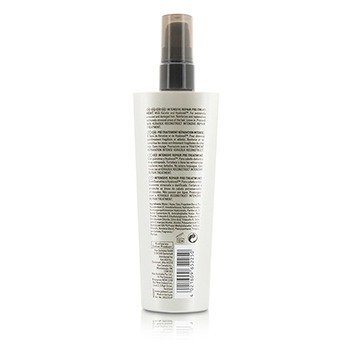 Kerasilk Reconstruct Intensive Repair Pre-Treatment (For Extremely Stressed and Damaged Hair)  125ml/4.2oz