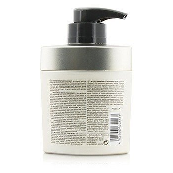 Kerasilk Reconstruct Intensive Repair Treatment (For Stressed and Damaged Hair)  500ml/16.9oz