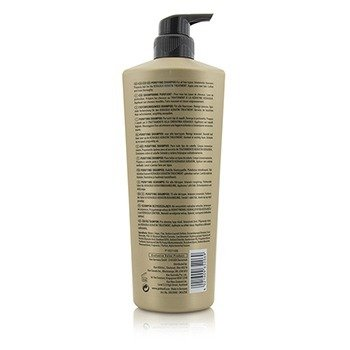 Kerasilk Control Purifying Shampoo (For All Hair Types)  1000ml/33.8oz