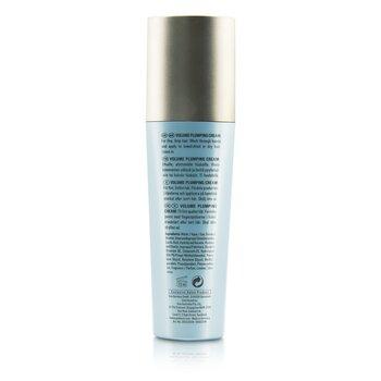 Kerasilk Repower Volume Plumping Cream (For Fine, Limp Hair)  75ml/2.5oz