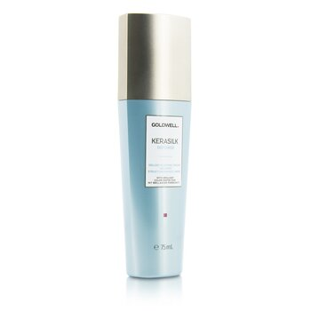 Goldwell Kerasilk Repower Volume Plumping Cream (For Fine, Limp Hair)  75ml/2.5oz