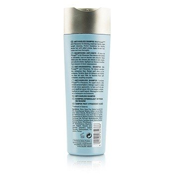 Kerasilk Repower Anti-Hairloss Shampoo (For Thinning, Weak Hair)  250ml/8.4oz
