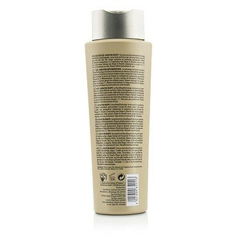 Kerasilk Control Keratin Shape 1 - # Intense  500ml/16.9oz