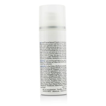 Barrier Renewal Complex  48g/1.7oz