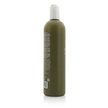 Zinc & Sage Shampoo with Conditioner  473ml/16oz