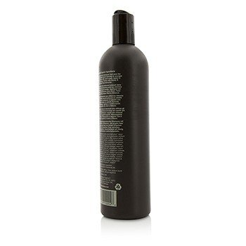Honey & Hibiscus Hair Reconstructor Shampoo  473ml/16oz