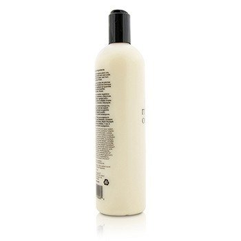 Rosemary & Peppermint Detangler  473ml/16oz