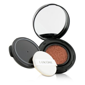 Lancome Cushion Blush Subtil - # 022  Rose Givree  7g/0.24oz