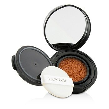 Cushion Blush Subtil  7g/0.24oz