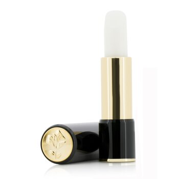 Lancome L' Absolu Rouge La Base Creamy Lip Base - # 00 Invisible  3.4g/0.12oz