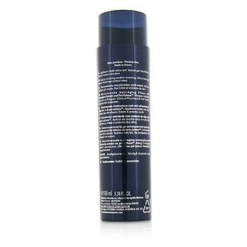 Homme Force Supreme Total Reactivator Anti Aging Gel Care 100ml/3.38oz