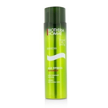 Homme Age Fitness Advanced 100ml/3.38oz