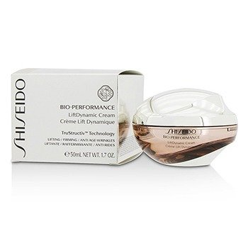 Shiseido كريم Bio Performance LiftDynamic  50ml/1.7oz