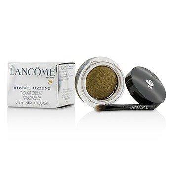 Lancome Hypnose Dazzling Sombra de Ojos - # 450 Bronze Orfevre (Versión US)  5.5g/0.106oz