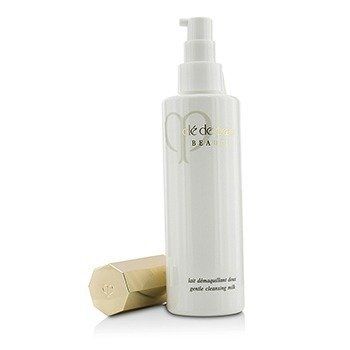 Gentle Cleansing Milk  200ml/6.7oz