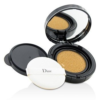 Diorskin Forever Perfect Cushion SPF 35  15g/0.52oz