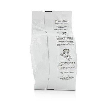 Capture Totale Dreamskin Perfect Skin Cushion SPF 50 Refill  15g/0.5oz