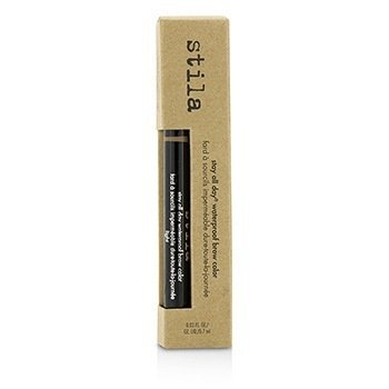 Stila Stay All Day Waterproof Brow Color - Light  0.7ml/0.02oz