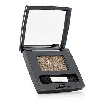 Diorshow Mono Lustrous Smoky Saturated Pigment Smoky Eyeshadow  1.8g/0.06oz