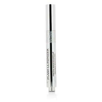 Flash Luminizer Radiance Booster Pen  2.5ml/0.09oz