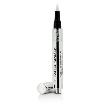 Christian Dior Flash Luminizer Radiance Booster Pen - # 001 Pink  2.5ml/0.09oz