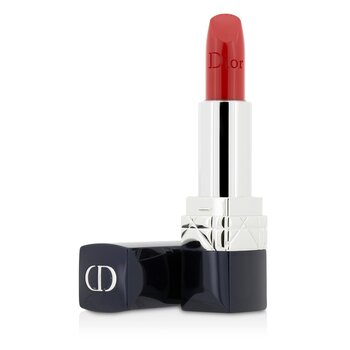 Rouge Dior Couture Colour Comfort & Wear Lipstick  3.5g/0.12oz