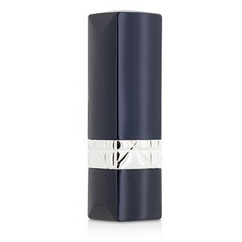 Rouge Dior Couture Colour Comfort & Wear Matte Lipstick  3.5g/0.12oz