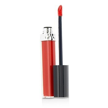 Rouge Dior Brillant Lipgloss  6ml/0.2oz