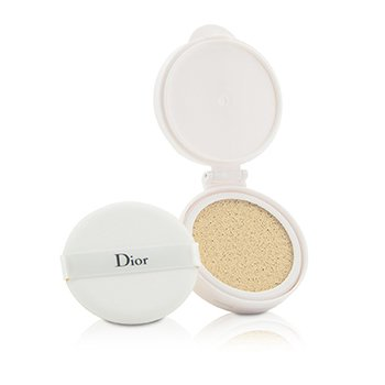 Capture Totale Dreamskin Perfect Skin Cushion SPF 50 Refill  15g/0.5oz