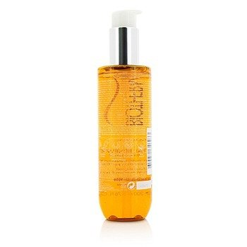 Biosource Total Renew Oil Self-Foaming Oil  200ml/6.76oz