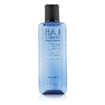 Lab Series Rescue Water Lotion  200ml/6.7oz