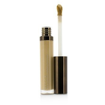 Aqua Luminous Perfecting Concealer  5.1g/0.18oz