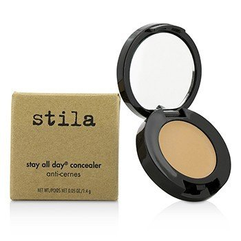 Stila Stay All Day Corrector - # 04 Beige  1.4g/0.05oz