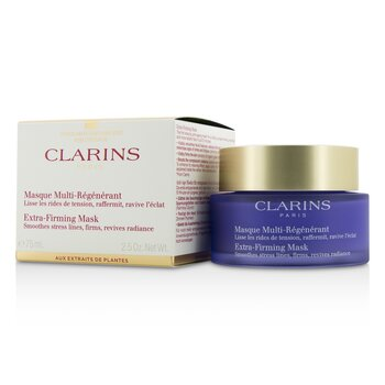 Extra-Firming Mask  75ml/2.5oz