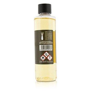 Selected Fragrance Diffuser Refill - Cedar 250ml/8.45oz