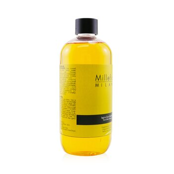 Natural Fragrance Diffuser Refill - Legni E Fiori D'Arancio  500ml/16.9oz