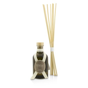 Via Brera Fragrance Diffuser - Floral Romance  100ml/3.38oz