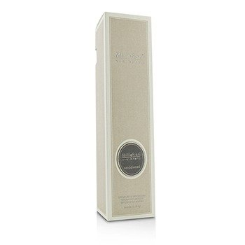 Via Brera Fragrance Diffuser - Sandalwood  100ml/3.38oz