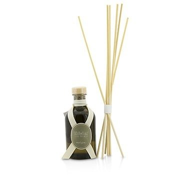 Via Brera Fragrance Diffuser - Earl Grey  100ml/3.38oz