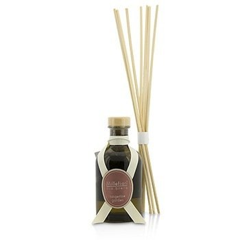 Via Brera Fragrance Diffuser - Tangerine Garden 100ml/3.38oz