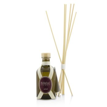 Via Brera Fragrance Diffuser - Velvet  100ml/3.38oz