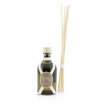 معطر جو Via Brera - Floral Romance  250ml/8.45oz